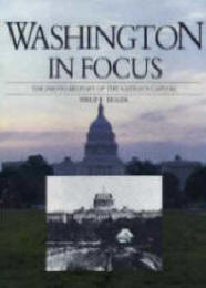 Washington In Focus